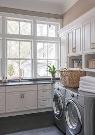 418 best bathroom u0026 laundry room ideas images on pinterest