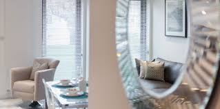 mokkingbird interiors london living room viaduct place london e2