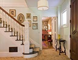 Entryway Decorating Ideas Pictures Entryway Decorating Ideas Photos Huffpost
