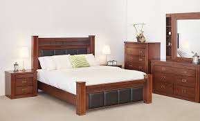 bedroom furniture bedroom packages modest on intended stores perth