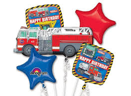 tonka fire truck tonka truck party supplies sweet pea parties