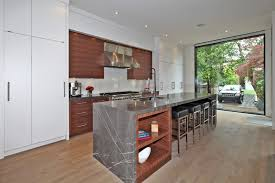 Reasons To Hire A Home Design Professional - Professional home designer