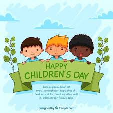 children s children day vectors photos and psd files free download