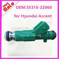 hyundai accent warranty get cheap hyundai accent warranty aliexpress com alibaba