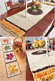 fall table decor fall table decor ideas
