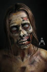 54 best skull makeups images on pinterest halloween ideas make