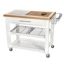kitchen island cart modern kitchen islands carts allmodern