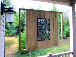 Privacy Screens For Patio by Patio Ideas Bathroommesmerizing Outdoor Patio Privacy Screen