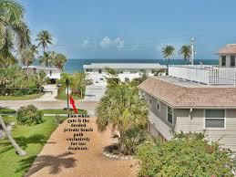 duplex images bonita beach duplex rent 1 2 or 3 units vrbo