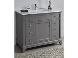 42 Inch Bathroom Cabinet Astonishing 42 Inch Bathroom Vanity Bathroom Pinterest 42