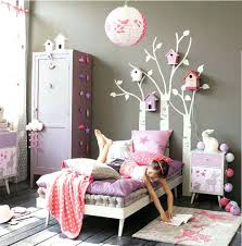 chambre de fille de 8 ans deco chambre fille 8 ans ou deco pour chambre fille 8 ans
