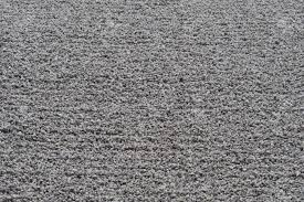 gravel texture at zen rock garden stock photo picture and royalty