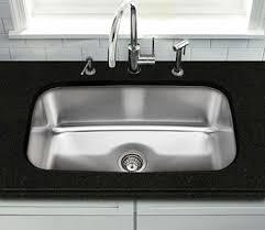 Granite Single Bowl Kitchen Sink Single Bowl Kitchen Sinks Kitchen Gregorsnell Granite Composite