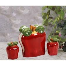 Country Apple Decorations For Kitchen - 37 best apple decorative for kitchen images on pinterest apple