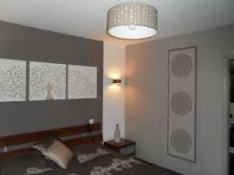 modele tapisserie chambre tapisserie awesome deco chambre ado papier peint deco