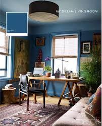 73 best spotted valspar color images on pinterest valspar