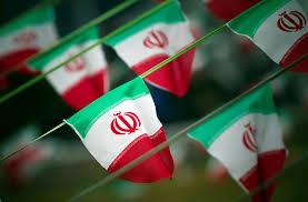 National Flag Iran 6 Elements Of A Strategy To Push Back On Iran U0027s Hegemonic Ambitions