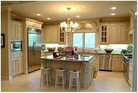 kitchen remodel ideas with islands exprimartdesign com