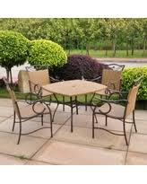 Faux Wicker Patio Sets Surprise Deals For Resin Wicker Patio Dining Sets