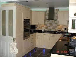 u shaped kitchen design with island kitchen astonishing awesome u shaped kitchen good kitchen