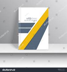 Origami Cd Cover - royalty free magazine cover with origami 304514987 stock photo