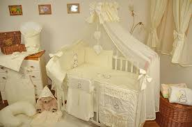 Cot Bed Canopy Cot Bed Canopy Home Products 100 Ikea Bed Canopy Bedroom