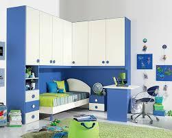 Stanzette Per Bambini Ikea by Maniglie Cameretta Bimbo Decorazioni Di Porte E Finestre
