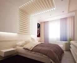 plafond chambre a coucher faux plafond pratique et esthétique chambre coucher plafond et