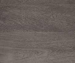 Wohnzimmertisch Akazie Wohnzimmertisch Blokk Akazie Platin 147x55 Cm Massivholz Metall