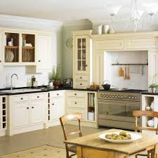 lewis kitchen furniture lewis custom cabinets fanti