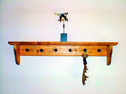 wall mount coat rack the basic facts to know u2014 bitdigest design