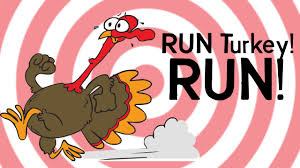 happy thanksgiving turkey images pictures wallpapers collection