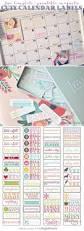 best 25 free label templates ideas on pinterest printable