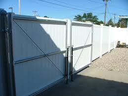 cape cod fence company canton ct location