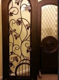 single door design single door designs custom iron doors doors by design