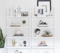 Built In Bookshelf Designs How To Utilize Space In A Small Bedroom Diy Bookshelves For Es