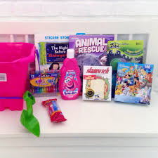 pre k graduation gifts pre school graduation gift basket diy florida