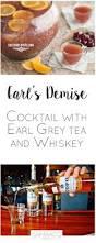 351 best cocktails drink images on pinterest