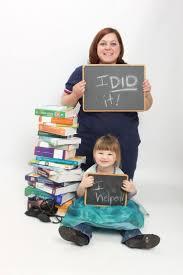 best 25 nursing pictures ideas on pinterest rn graduation