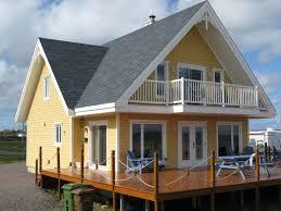 cottage for rent îles de la madeleine 2039 cottage for rent