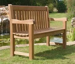Engraved Benches Garden Benches Teak Garden Furniture France