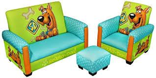 Scooby Doo Bed Sets Bedroom Scooby Doo Bedroom Set Scooby Doo Bedroom Set Bedrooms