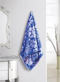 buy esprit super soft luxury bath towel online india best prices