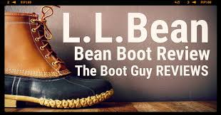 ll bean duck boots womens size 9 l l bean boots 8 tex thinsulate item ta212080 the boot