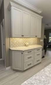 Cabinet Genies Mcgregor Remodel Cabinet Genies Kitchen And Bathroom