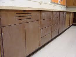 Classroom Cabinets Classroom Makeover Stinson U0027s Space