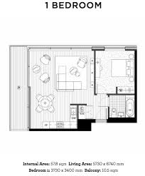 1 bedroom floor plan royal wharf london floor plan showroom hotline 65 61007688