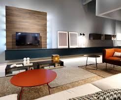 Wohnzimmer Kino Ideen Novamobili Reverse Tv Wandpaneel Tv Wandpaneel Wandpaneele Und Kino