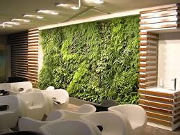 14 best green wall designs images on pinterest green walls wall