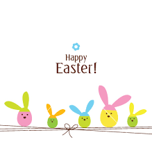 free easter cards easter cards weneedfun